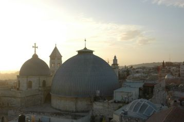 Gerusalemme imm