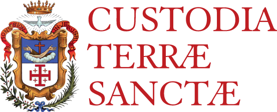 LOGO-CUSTODIA2014